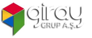 giray-grup-logo
